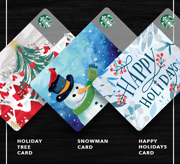 starbucks-christmas-card